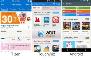 54d6f7d2a81bb7f3498b4567-gopego_tizen_vs_touchwiz_vs_android_05