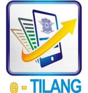 etilang-e1477116553372