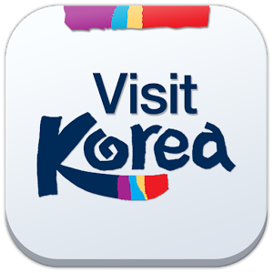 visit-korea